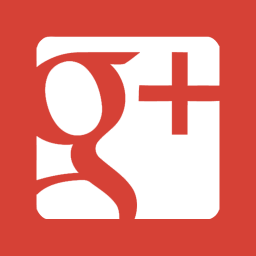 Grace Financial Services on google